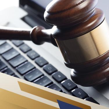 Ortapınar Hukuk Bürosu Bilişim Hukuku