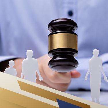 Ortapınar Hukuk Bürosu Aile Hukuku