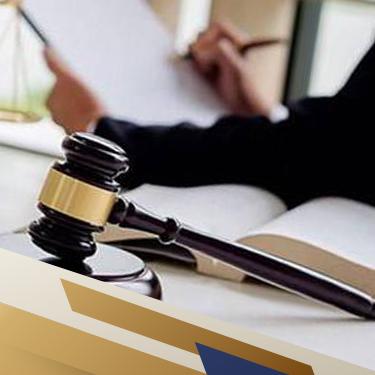 Ortapınar Hukuk Bürosu İcra ve İflas Hukuku