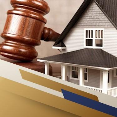 İmar Hukuku Ortapınar Hukuk Bürosu
