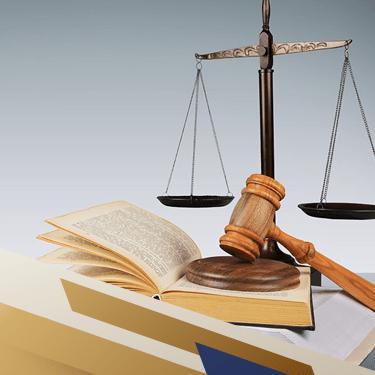 İdare Hukuku Ortapınar Hukuk Bürosu