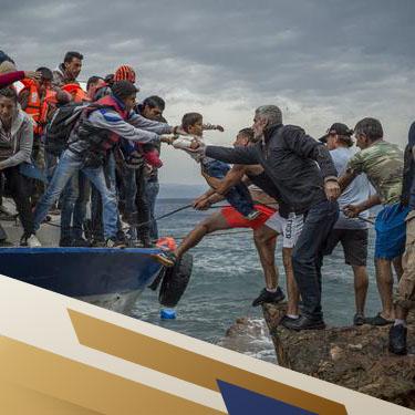 Göçmen Yabancılar ve Vatandaşlık Hukuku